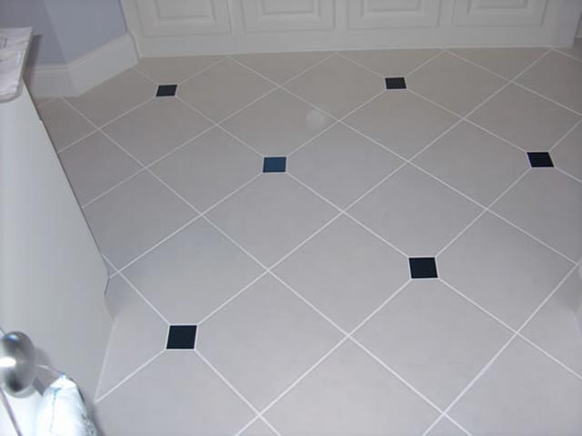 Tile And Grout Cleaning Townsville Mister Fresh And Clean